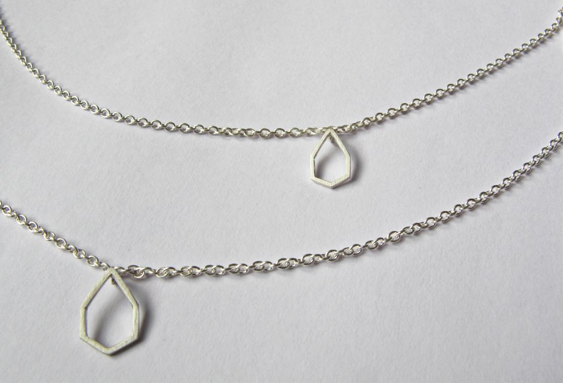 Juwelen Ketten